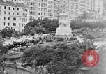 Image of Charles de Gaulle Algeria, 1944, second 12 stock footage video 65675072996