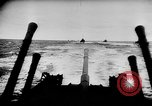 Image of German Minelayer English Channel, 1944, second 10 stock footage video 65675072998