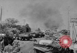 Image of Allied Invasion France, 1944, second 9 stock footage video 65675073002