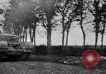 Image of Allied Invasion France, 1944, second 1 stock footage video 65675073006