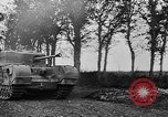 Image of Allied Invasion France, 1944, second 2 stock footage video 65675073006