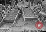 Image of Allied Invasion Paris France, 1944, second 10 stock footage video 65675073008