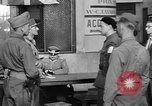 Image of German capitulation Paris France, 1944, second 12 stock footage video 65675073009
