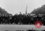 Image of snipers attack Paris France, 1944, second 10 stock footage video 65675073010