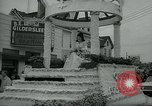 Image of Luci B Johnson Norfolk Virginia USA, 1965, second 10 stock footage video 65675073013