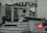 Image of Luci B Johnson Norfolk Virginia USA, 1965, second 11 stock footage video 65675073013
