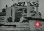 Image of Luci B Johnson Norfolk Virginia USA, 1965, second 12 stock footage video 65675073013