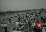 Image of 100 mile race Trenton New Jersey USA, 1965, second 6 stock footage video 65675073014