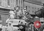 Image of civil strife Punjab India, 1947, second 8 stock footage video 65675073033