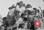 Image of civil strife Punjab India, 1947, second 12 stock footage video 65675073033