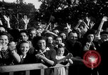 Image of Bernard L Montgomery France, 1947, second 8 stock footage video 65675073034