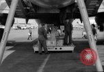 Image of Dover Air Force Base Delaware United States USA, 1958, second 8 stock footage video 65675073041