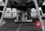 Image of Dover Air Force Base Delaware United States USA, 1958, second 9 stock footage video 65675073041