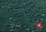 Image of air attack Vietnam, 1965, second 8 stock footage video 65675073050