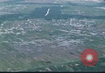 Image of air attack Vietnam, 1965, second 2 stock footage video 65675073051