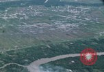 Image of air attack Vietnam, 1965, second 7 stock footage video 65675073051