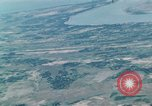 Image of air attack Vietnam, 1965, second 10 stock footage video 65675073055