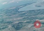 Image of air attack Vietnam, 1965, second 11 stock footage video 65675073055