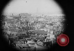 Image of U.S. Army Base Section 2 resupply Bordeaux France, 1918, second 3 stock footage video 65675073056