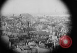 Image of U.S. Army Base Section 2 resupply Bordeaux France, 1918, second 5 stock footage video 65675073056