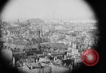 Image of U.S. Army Base Section 2 resupply Bordeaux France, 1918, second 6 stock footage video 65675073056