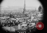 Image of U.S. Army Base Section 2 resupply Bordeaux France, 1918, second 10 stock footage video 65675073056