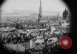 Image of U.S. Army Base Section 2 resupply Bordeaux France, 1918, second 11 stock footage video 65675073056