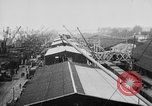 Image of negro stevedores World War 1 Bordeaux France, 1918, second 6 stock footage video 65675073059