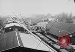 Image of negro stevedores World War 1 Bordeaux France, 1918, second 9 stock footage video 65675073059