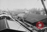 Image of negro stevedores World War 1 Bordeaux France, 1918, second 10 stock footage video 65675073059