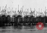 Image of US Shipping Board Washington DC USA, 1917, second 11 stock footage video 65675073061