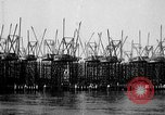 Image of US Shipping Board Washington DC USA, 1917, second 12 stock footage video 65675073061
