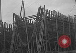 Image of ship building United States USA, 1917, second 3 stock footage video 65675073062