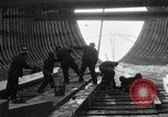 Image of ship building United States USA, 1917, second 9 stock footage video 65675073062