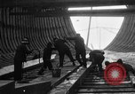 Image of ship building United States USA, 1917, second 10 stock footage video 65675073062
