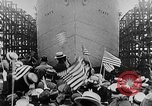 Image of USS Piave Kearny New Jersey USA, 1918, second 7 stock footage video 65675073065