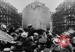 Image of USS Piave Kearny New Jersey USA, 1918, second 12 stock footage video 65675073065