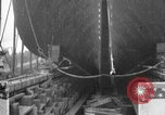 Image of SS Coyote Philadelphia Pennsylvania USA, 1918, second 7 stock footage video 65675073067