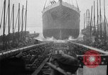 Image of SS Coyote Philadelphia Pennsylvania USA, 1918, second 8 stock footage video 65675073067
