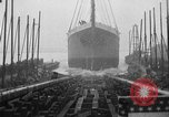 Image of SS Coyote Philadelphia Pennsylvania USA, 1918, second 10 stock footage video 65675073067