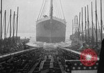 Image of SS Coyote Philadelphia Pennsylvania USA, 1918, second 11 stock footage video 65675073067