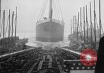 Image of SS Coyote Philadelphia Pennsylvania USA, 1918, second 12 stock footage video 65675073067