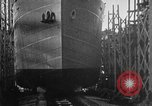 Image of USS Saccarappa Philadelphia Pennsylvania USA, 1918, second 7 stock footage video 65675073071