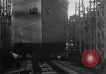 Image of USS Saccarappa Philadelphia Pennsylvania USA, 1918, second 8 stock footage video 65675073071