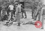 Image of Laotian soldiers Thakhet Laos, 1964, second 1 stock footage video 65675073075