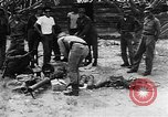 Image of Laotian soldiers Thakhet Laos, 1964, second 3 stock footage video 65675073075