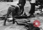 Image of Laotian soldiers Thakhet Laos, 1964, second 10 stock footage video 65675073075