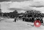 Image of Souvanna Phouma Thakhet Laos, 1964, second 3 stock footage video 65675073076