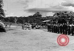 Image of Souvanna Phouma Thakhet Laos, 1964, second 7 stock footage video 65675073076