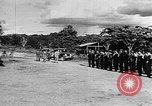 Image of Souvanna Phouma Thakhet Laos, 1964, second 8 stock footage video 65675073076
